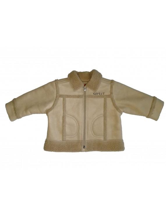 Átmeneti kabát, 68