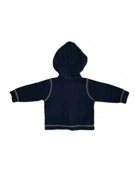 Kék kapucnis pulcsi, 62