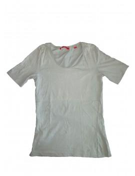 Női póló, 36