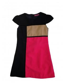Kislány ruha, 146