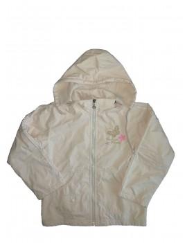 Vékony kabát, 12 év