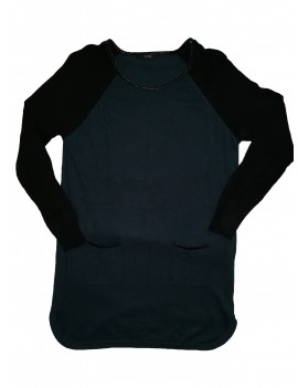 Női pulcsi, 42