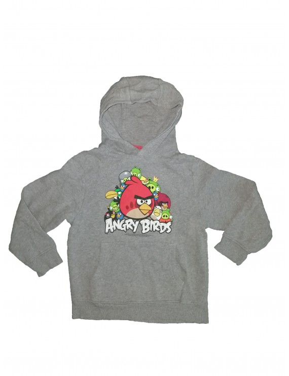 Angry birds pulcsi, 128