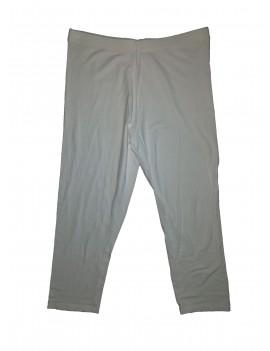 Fehér nadrág, 42