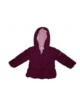 Kislány kabát, 86