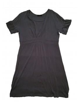 Női ruha, 44