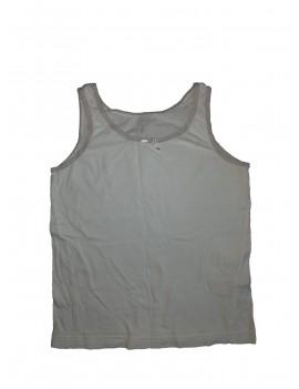 Kislány trikó, 128