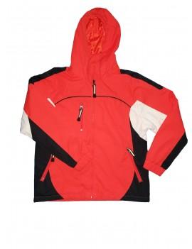 Kisfiú kabát, 128