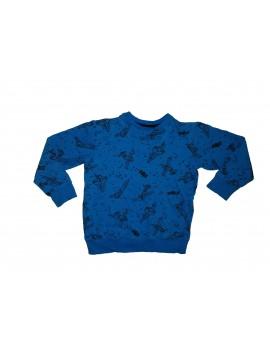 Kisfiú pizsamafelső, 98