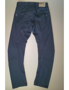 Férfi nadrág, 34