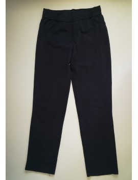 Női nadrág, XL