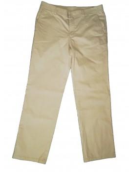 Férfi nadrág, kb. 32