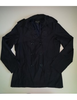 Női kabát, XXL