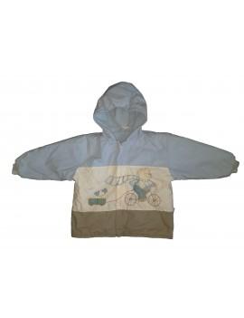 Kisfiú kabát, kb. 116