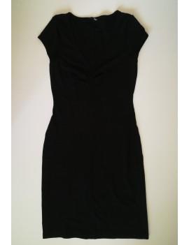 Női ruha, kb. 36