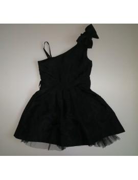 Kislány ruha, 8 év