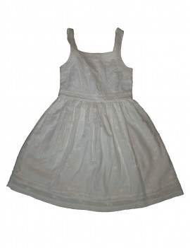 Kislány ruha, 122