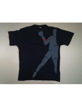 Férfi póló, XL