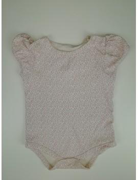 Kislány body, 1,5-2 év
