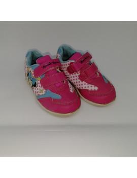 Kislány cipő, 23