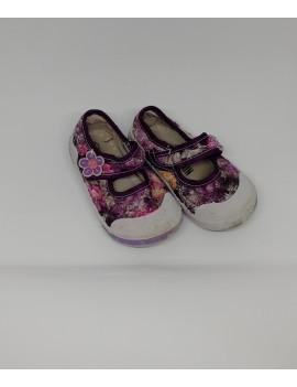 Kislány cipő, 24