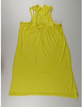 Női ruha, kb. 42