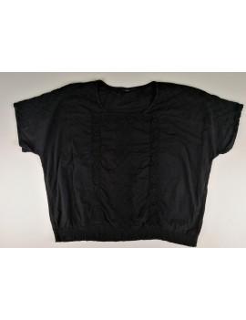Női ing, kb. 56