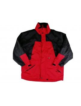 Férfi kabát, XL