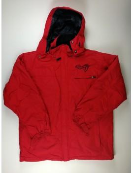 Férfi kabát, XXL