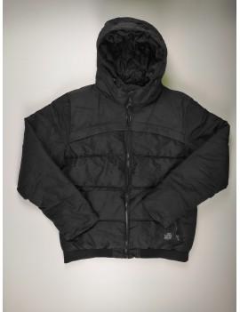 Férfi kabát, L