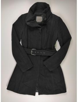 Női kabát, M