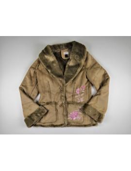 Női kabát, 40