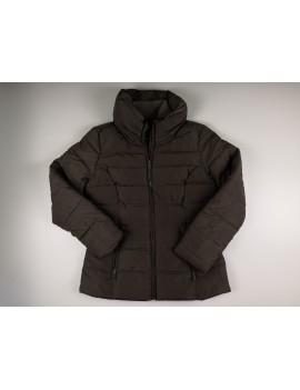 Női kabát, L