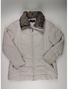 Női kabát, 44