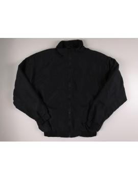 Férfi kabát, kb. S