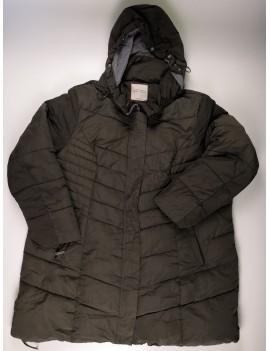 Női kabát, 54-56
