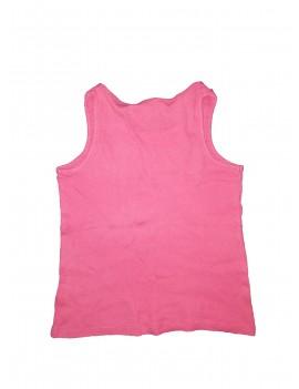 H&M trikó, 122-128