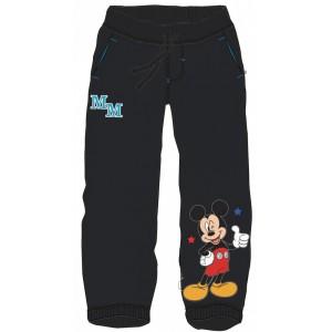 Disney, Emoji gyerek ruhák