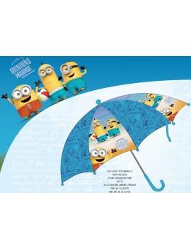Minion esernyő